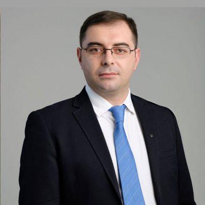 Koka Kighuradze