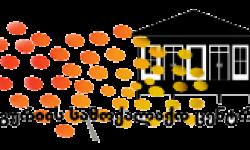 ოზურგეთის სამოქალაქო საზოგადოების ორგანიზაციების ერთობლივი მიმართვა ოზურგეთის მერობის კანდიდატებს